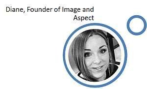 diane-author-300x181 Create a tiny browser icon for your site ID