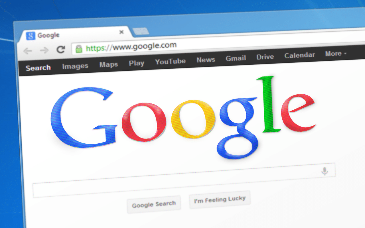 google 6 Tips to make your Blog Post SEO Friendly