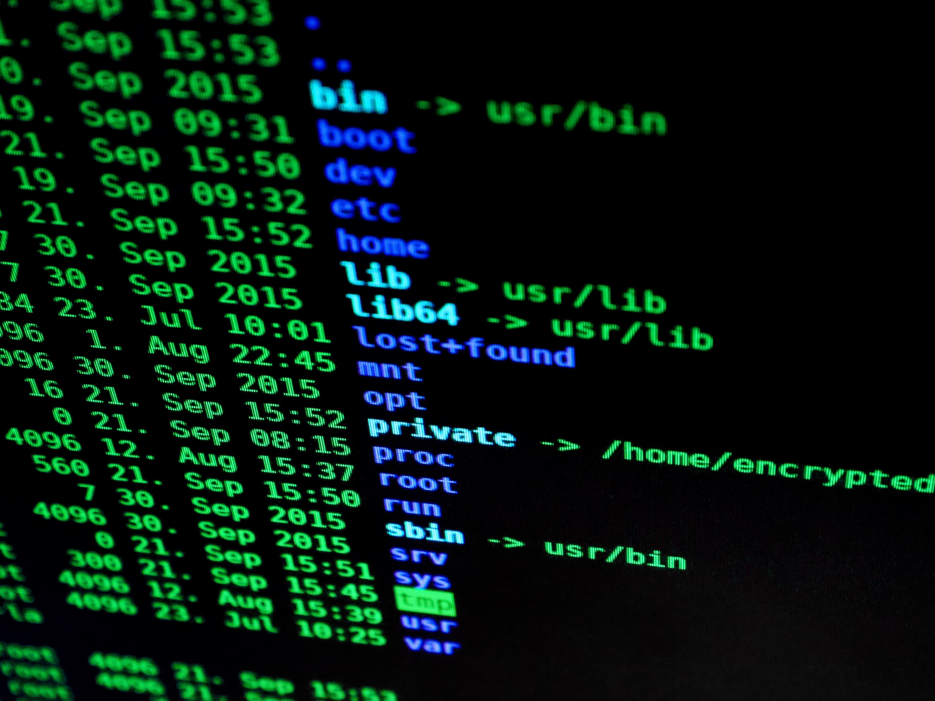hacked Tips to keep passwords from getting hacked