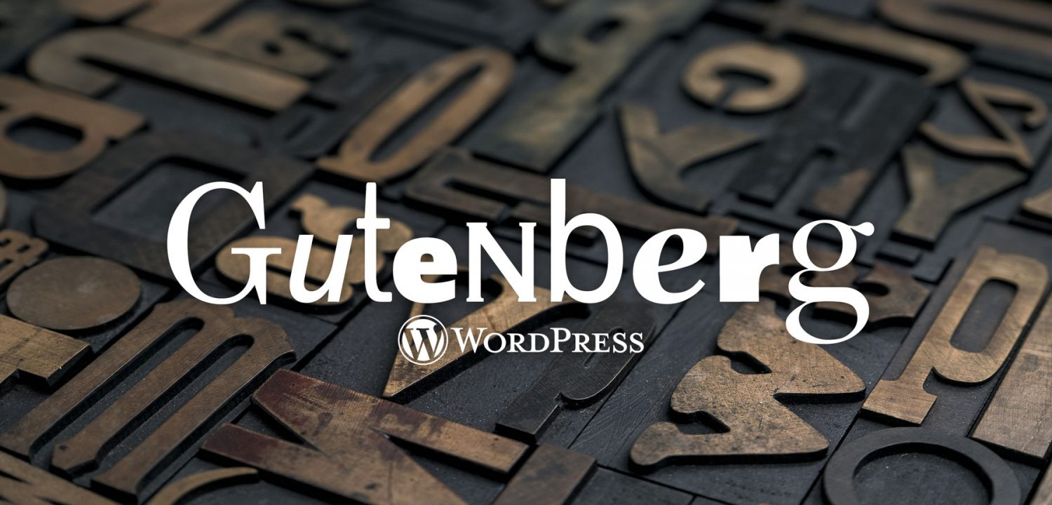 Learning Gutenberg
